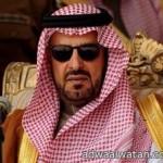 نائب وزير الدفاع يتفقد القوات المسلحه بالشماليه الغربيه