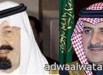 محافظة رفحاء تتوشح بالثلوج والأمطار الغزيرة صباح اليوم