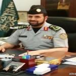 مجلس إدارة المكتب التعاوني بمحافظة سميراء يعقد اجتماعه الدوري الأول