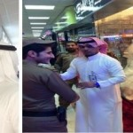 """""""شرطة مكة"""": مقتل مقيم آسيوي بآلة حادة والجهات الأمنية تلقي القبض على الجناة"""