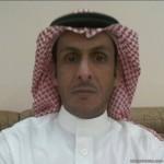أمير مكة يرأس الاجتماع الشهري للجنة الحج المركزية