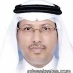 وزير التعليم الدخيّل ومنهج جديد في التواصل المجتمعي