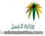 بلدية الخبر:  إغلاق 171 منشأة مخالفة خلال 6 أشهر