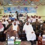 بلال البدور السفير الاماراتي المُعيّن حديثاً في العاصمة الاردنية عمّان يباشر أعماله قريباً.