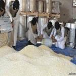 أمير مكة يوجه بتشكيل لجنة تنفيذية لدعم أعمال الأسر المنتجة