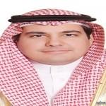 وزير الصحة يقف ميدانياعلى استعدادات وخطط حج ١٤٣٦