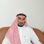 وزير الخدمة المدنية يعتمد خفض أيام التدريب بمعهد الإدارة العامة