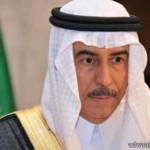 """القحطاني : لا تأثير من اعصار  """"اشوبا""""  على المملكة"""