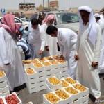 عروض مرئية وبرامج تفاعلية في معرض أرامكو السعودية للبيئة بجدة