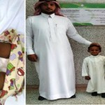 السعودية تتصدى للمزايدين بقضية رائف بدوي وتستغرب بيانات تصدر علي شأن لم يٌعلن