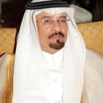 """مدينة الملك سعود الطبية تجري عملية ناجحة لـ""""طفل يمني"""""""