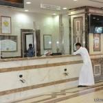 بلدية القطيف: خطة متكاملة لشهر رمضان المبارك…. وتكثيف الجولات الرقابية