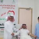 """بالفيديو والصور.. الشيخ حنيش المهيمزي يتحفل بزواج أبناءه """" على و فيصل و خالد """""""