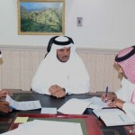 الصندوق العقاري يدرس تمويل أصحاب الأراضي المخططة لتهيئة بنيتها التحتية