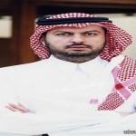 أمير مكة يعتمد خطة النقل من وإلى المسجد الحرام في رمضان