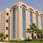 السيسي يصدر قرارا جمهوريا بالعفو عن 165 من الشباب المحبوسين في قضايا غير جنائية