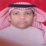 أمير مكة يستعرض إنجازات ديوان المظالم