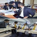 جامعة المجمعة تعلن عن مواعيد القبول للعام الجامعي القادم