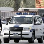 بالفيديو.. صحفية يمنية ترشق الحوثي بحذاء في جنيف أثناء مؤتمره الصحفي
