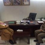 """ترقية المتحدث الرسمي لشرطة منطقة مكة المكرمة لرتبة """"عقيد"""""""