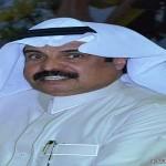 مدير شرطة الباحة يقلد العقيد علي العمري رتبته الجديدة
