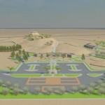 مجموعة دراجتي السعودية تشارك في فعاليات اليوم الأولمبي العالمي