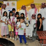 """""""التعليم"""" تطلق جائزة سنوية للتطوع بدءاً من العام المقبل"""