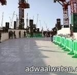 """""""فريق الفارس يتغلب على نظيره النعمان""""ببطولة النصر بالمدينة المنورة"""