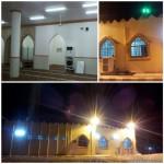 الداخلية الكويتية: منفذ الهجوم الانتحاري بمسجد الامام الصادق سعودي الجنسية