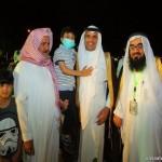 ملتقى الحرفيين الثامن يختتم فعالياته بأكثر من 20 ألف زائرة
