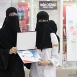 """الحملة الوطنية السعودية تصل للمحطة (20) من مشروعها الرمضاني """"ولك مثل أجره"""""""