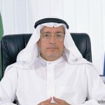 مؤشر الأسهم السعودية يغلق على ارتفاعٍ بـ 12 نقطة عند مستوى 6213 نقطة
