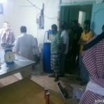 """""""مجلس غرفة مكة"""" يوافق على تأسيس مركز عبد الصمد القرشي لتنمية الأعمال"""