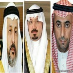 """مدير """"مدني جدة"""" يقلد عدداً من الضباط رتبهم الجديدة"""