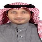جوازات مكة المكرمة تعلن تصحيح أوضاع 80 ألف يمني في المنطقة