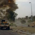 الدفاع المدني يستقبل 255 بلاغاً عن الحوادث خلال العشرة أيام الأولى من رمضان بالعاصمة المقدسة