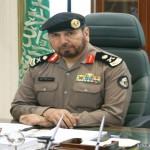 مقتل عامل على يد مجموعة من الشباب في طابة بمحافظة الشنان