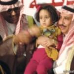 سمو أمير المنطقة الشرقية وسمو نائبه يعزيان الشيخ منصور العويد وأسرة الجميح