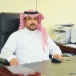 """""""وزارة الداخلية"""" تكشف تفاصيل إطلاق النار في الطائف وتلقي القبض على 3 مطلوبين"""