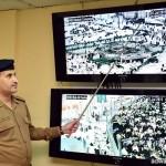 """""""الداخلية"""" : مقتل المطلوب """"الغامدي"""" بعد تبادل لإطلاق نار مع رجال الأمن"""