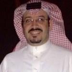 محافظ شرورة والمدير التنفيذي لمركز الملك سلمان للإغاثة يشاركان العالقين اليمنيين الإفطار