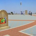 الأمير سعود بن عبدالمحسن : تسجيل الرسوم الصخرية في حائل على قائمة التراث العالمي إنجاز