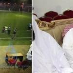 """""""الشؤون الاجتماعية"""" تودع معونة رمضان في حسابات المستفيدين"""