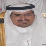 """""""الخطوط السعودية"""" رحلات إضافية لزيادة السعة المقعدية بين مصر والمملكة في رمضان والصيف"""