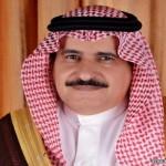 الحملة الوطنية السعودية لنصرة الأشقاء السوريين تصل لمحطاتها 36 و 37 و 38