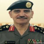 جنايات القاهرة تقرر تأجيل محاكمة مرسي وآخرين في قضية التخابر إلى السبت المقبل
