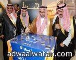السلطات الإماراتية تلقي القبض على خلية سرية تظم عشرة أشخاص بقيادة الجماعة