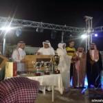 """""""الديوان الملكي"""": الأمير سعود الفيصل في ذمة الله"""