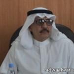 بالفيديو : مواطن معسور يطلب من أهل الخير مساعدته لسداد ديونه