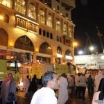 بالصور.. وصول جثمان الأمير سعود الفيصل لمطار الملك عبد العزيز في جدة